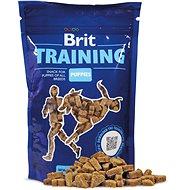 Brit Training Snack Puppies 200 g - Maškrty pre psov