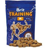 Brit Training Snack M 200 g - Maškrty pre psov