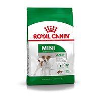 Royal Canin mini adult 8 kg - Granule pre psov
