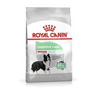 Royal Canin medium digestive care 3 kg