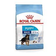 Royal Canin maxi puppy 15 kg - Granuly pre šteniatka
