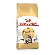 Royal Canin maine coon 10 kg - Granuly pre mačky