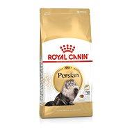 Royal Canin persian 10 kg - Granuly pre mačky