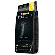 Fitmin dog For Life Adult Mini – 3 kg