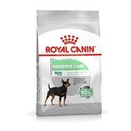 Royal Canin Mini Digestive Care 3 kg - Granuly pre psov