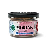 Pet Farm Family Moriak – RAW 40 g