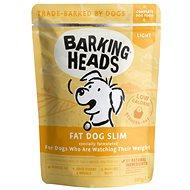 Barking Heads Fat Dog Slim kapsička 300 g - Kapsička pre psov
