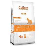 Calibra Cat HA Kitten Chicken 400 g - Granuly pre mačiatka