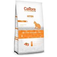 Calibra Cat HA Kitten Chicken 7kg - Granuly pre mačiatka