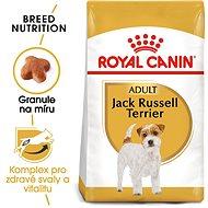 Royal Canin Jack Russel Adult 3 kg