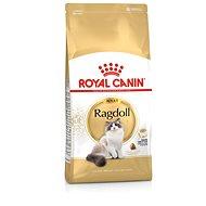 Royal Canin Ragdoll Adult 2 kg - Granuly pre mačky