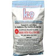 K-9 selection maintenance large breed formula – pre dospelých psov veľkých plemien 20 kg - Granule pre psov