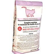 K-9 Feline perfection – pre mačky 12 kg - Granule pre mačky