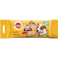 Pedigree Good Chew Mini žuvacia maškrta pre psov malých plemien 58 g - Maškrty pre psov