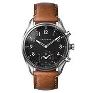 Kronaby APEX A1000-0729 - Smart hodinky