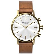 Kronaby CARAT A1000-0717 - Smart hodinky