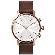 Kronaby CARAT A1000-1401 - Smart hodinky