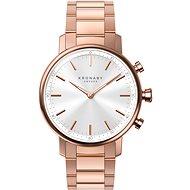 Kronaby CARAT  A1000-2446 - Smart hodinky