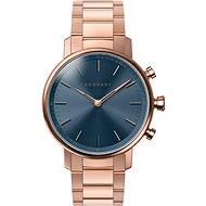 Kronaby CARAT  A1000-2445 - Smart hodinky