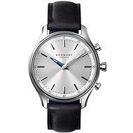 Kronaby SEKEL A1000-0657 - Smart hodinky