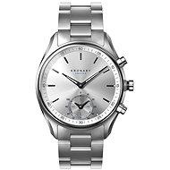 Kronaby SEKEL A1000-0715 - Smart hodinky