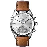 Kronaby SEKEL A1000-0713 - Smart hodinky