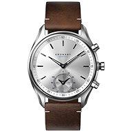 Kronaby SEKEL A1000-0714 - Smart hodinky