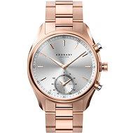 Kronaby SEKEL A1000-2745 - Smart hodinky