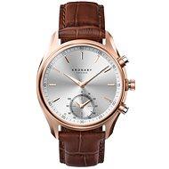Kronaby SEKEL A1000-2746 - Smart hodinky
