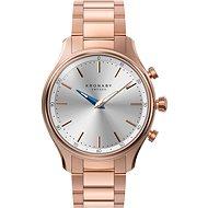 Kronaby SEKEL A1000-2747 - Smart hodinky
