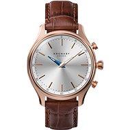 Kronaby SEKEL A1000-2748 - Smart hodinky