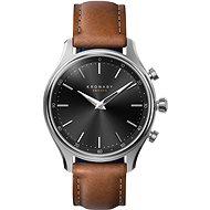 Kronaby SEKEL A1000-2749 - Smart hodinky