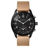 Kronaby APEX A1000-0730 - Smart hodinky