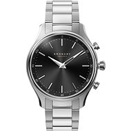 Kronaby SEKEL A1000-2750 - Smart hodinky