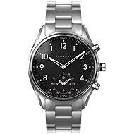 Kronaby APEX A1000-1426 - Smart hodinky