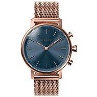 Kronaby CARAT A1000-0668 - Smart hodinky