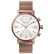 Kronaby CARAT A1000-1400 - Smart hodinky