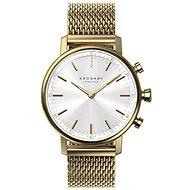 Kronaby CARAT A1000-0716 - Smart hodinky