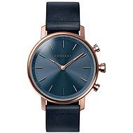 Kronaby CARAT A1000-0669 - Smart hodinky