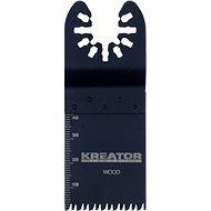 Kreator KRT990010 - Pílový list