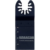Kreator KRT990011 - Pílový list