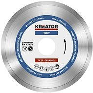 Kreator KRT081101, 115mm - Diamantový kotúč