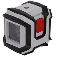 Kreator KRT706225C - Krížový laser