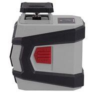 Kreator KRT706230T1 - Krížový laser