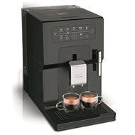 Krups EA870810 Intuition Essential - Automatický kávovar