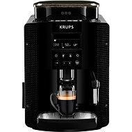 Krups EA81P070 Essential - Automatický kávovar