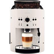 Krups EA810570 Essential - Automatický kávovar