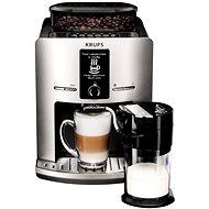 Krups Latt'espress EA829E - Automatický kávovar