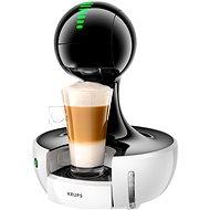 Krups Nescafé Dolce Gusto Drop White KP3501 - Kávovar na kapsuly