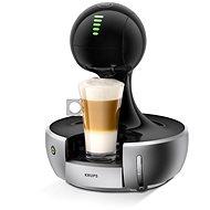 Krups Nescafé Dolce Gusto Drop Silver KP350B - Kávovar na kapsuly